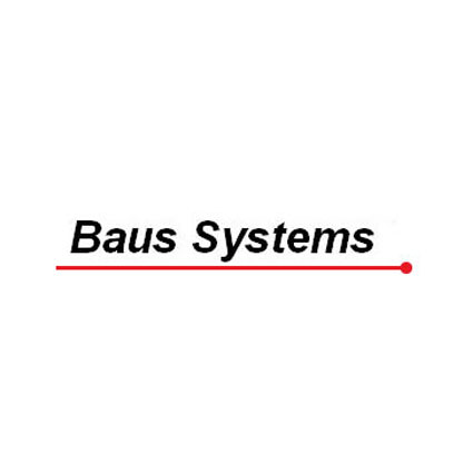 Baus_Systems_Logo_smg3