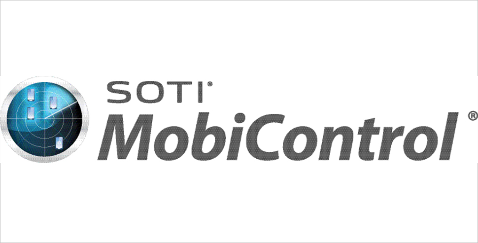 SOTI, Mobile Device Management