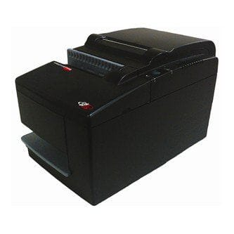 TPG Receipt Printer,Thermal and Impact