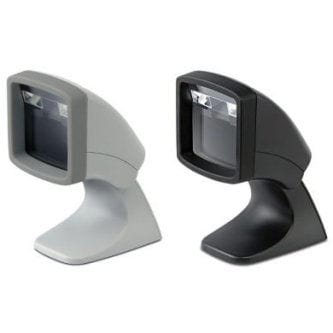 Datalogic MG08-004110 Barcode Scanner