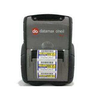 Datamax RL3E Mobile Printer