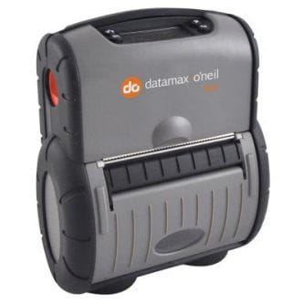 Datamax RL4E Mobile Printer