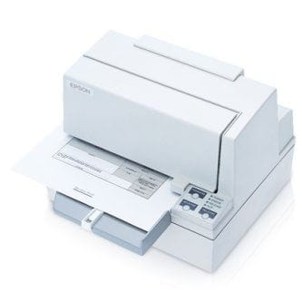 Epson TM-U590 -Receipt Printer