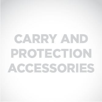 Zebra RV6105 Accessory Screen Protectors Pack Of 3