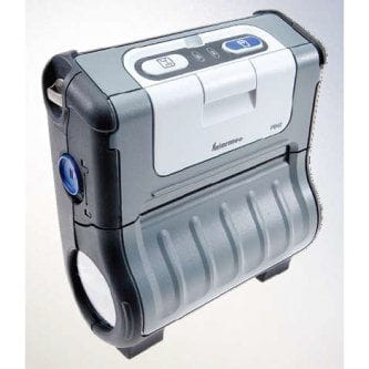 Intermec PB42 Mobile Receipt Printer