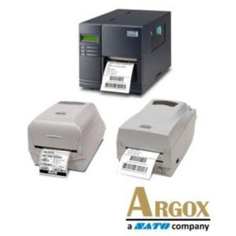 Sato Argox Series OS Direct Thermal Printer