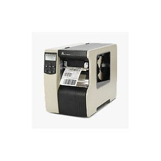 Zebra - 140Xi4 Thermal transfer Industrial Printer