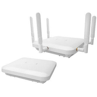 EXTREME NETWORKS 802.11AC WAVE2