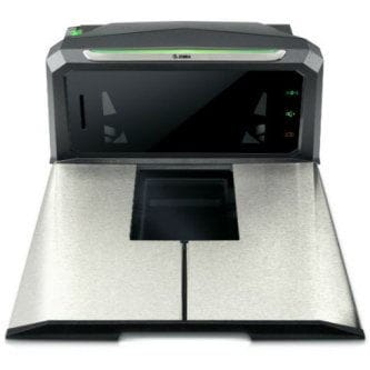 Zebra - MX101-SR00004ZZWR Zebra MP6000 Scanner/Scale