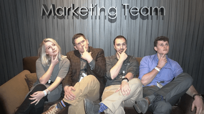 """SMG3 Featured in The Muse's """"10 Amazing Chicago Companies That Are Hiring Now"""""""