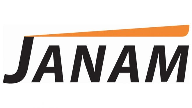 Strategic Mobility Group, LLC Selects Janam to Help Enterprise Customers Improve Productivity