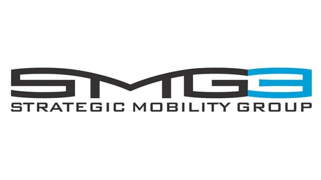 Strategic Mobility Group, LLC Now Offers Increased Coverage
