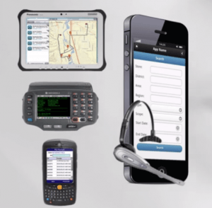 Accuspeech Mobile Software