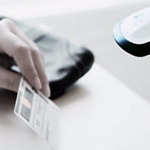 Barcode Scanners – Strategic Mobility Group