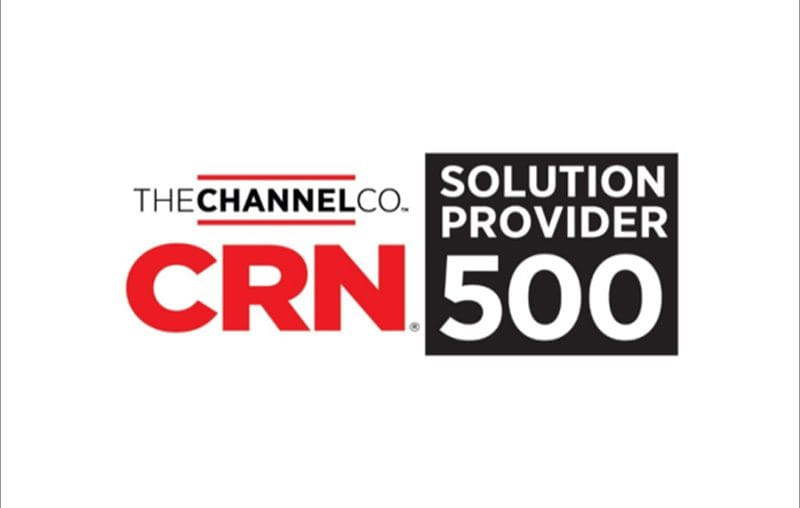 Strategic Mobility Group Named to CRN's 2016 Solution Provider 500 List