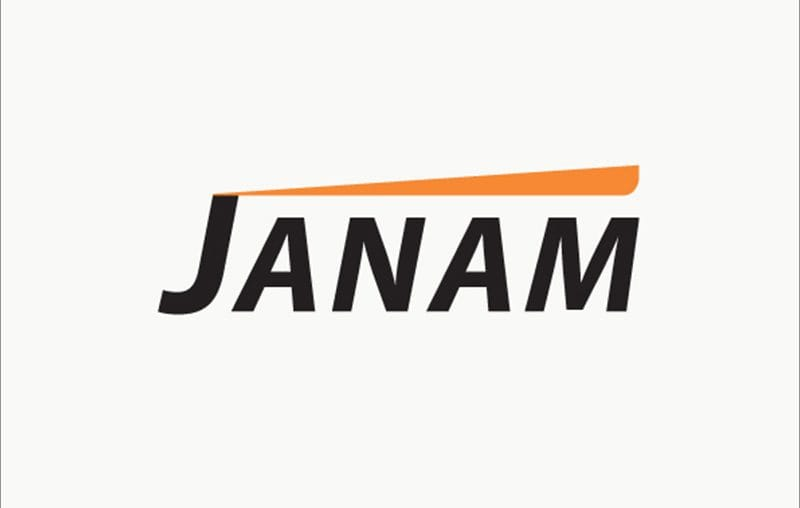 SMG3 Forms Strategic Partnership with Janam Technologies