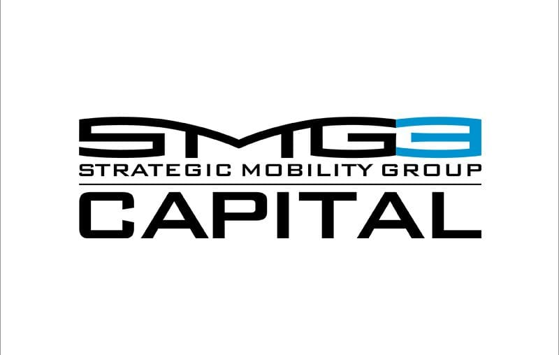 Strategic Mobility Group, LLC Partners with Insight Investments