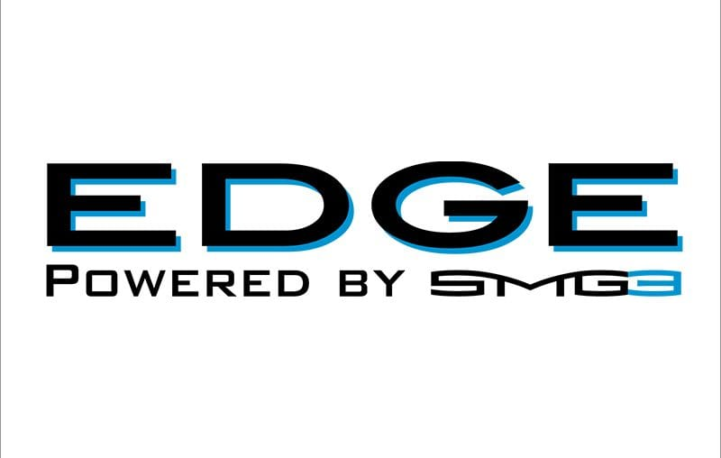 "Strategic Mobility Group Launches the SMG3 ""EDGE"" Client Portal"