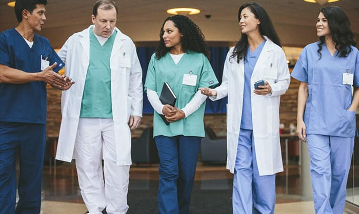 healthcare-connected-clinician