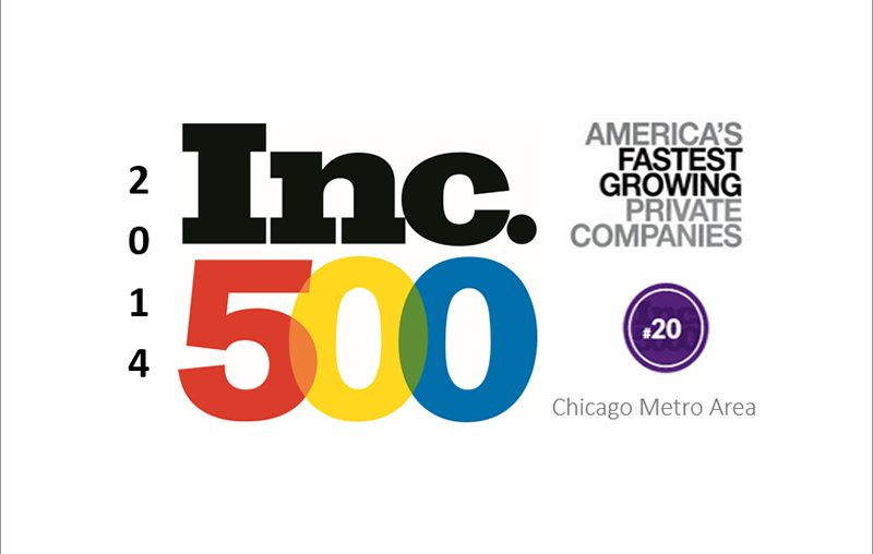 Strategic Mobility Group (SMG3) makes Inc. 500 List of Fastest-Growing Companies