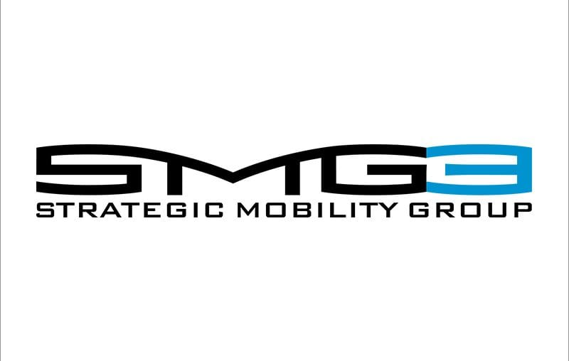 Strategic Mobility Group Makes The Inc. 5000 List of Fastest Growing Companies in America for Third Consecutive Year