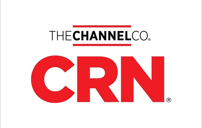Strategic Mobility Group's Nancy Gorski named to 2016 CRN's Women of the Channel List