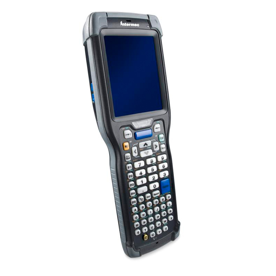 Honeywell CK71 Ultra Rugged Mobile Computer