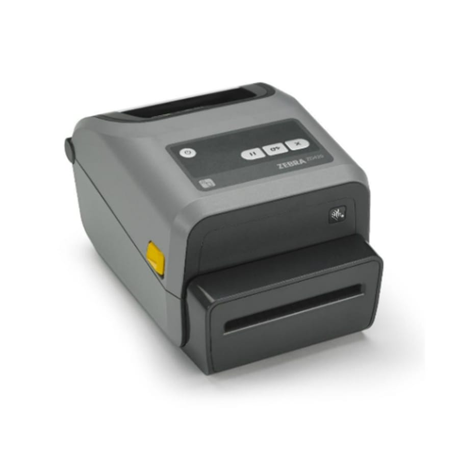 Zebra ZD420 Thermal Tranfer Printer