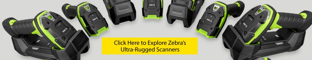 Explore-Zebras-Ultra-Rugged-Scanners-click-here-copy