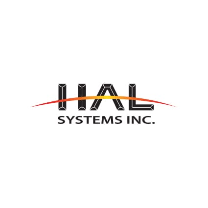 Hal-Systems