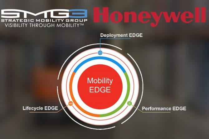 Landing-page-graphic-handhelds mobility edge