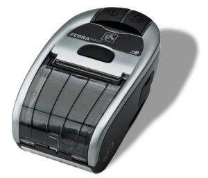 Printer-Image-Zebra-1-1-300x256