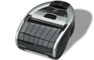 Printer-Image-Zebra-2-2-300x192