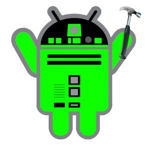 android-man-with-hammer-300x300