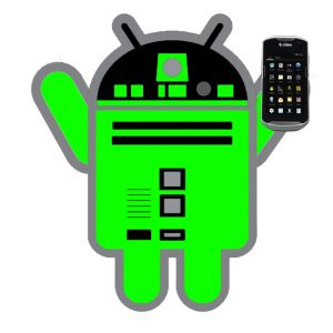 android-man-with-tc56-300x300