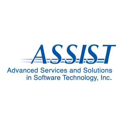 assist_logo_smg3