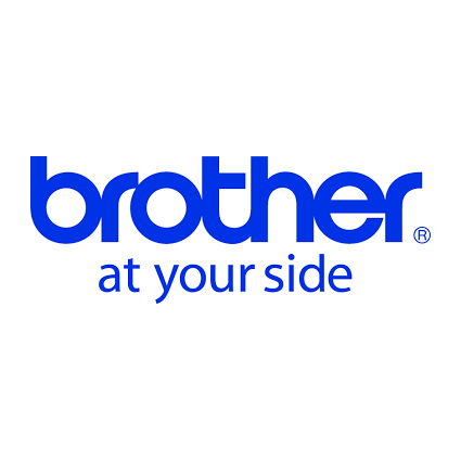 brother_logo_smg3