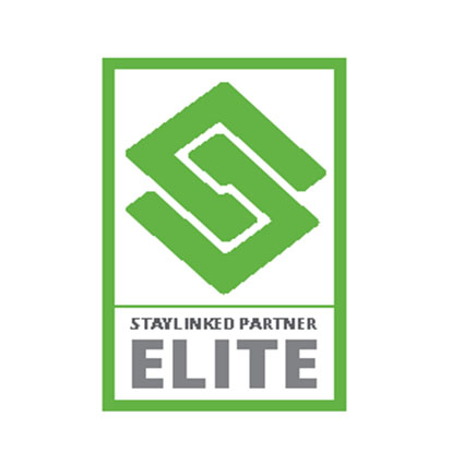 staylinked_partner_elite_smg3