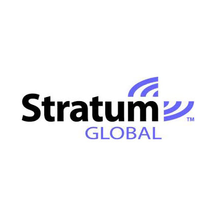 stratum_global_logo_smg3