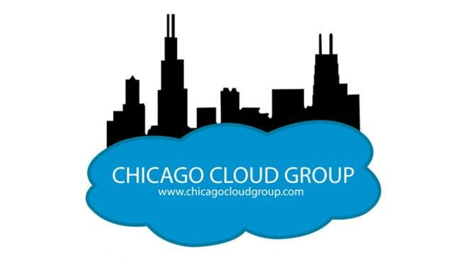Chicago Cloud Group, a Division of Strategic Mobility Group, LLC, Announces Innovative Platform Rollout