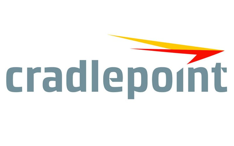 Strategic Mobility Group, LLC Excited About Growing Partnership with Cradlepoint