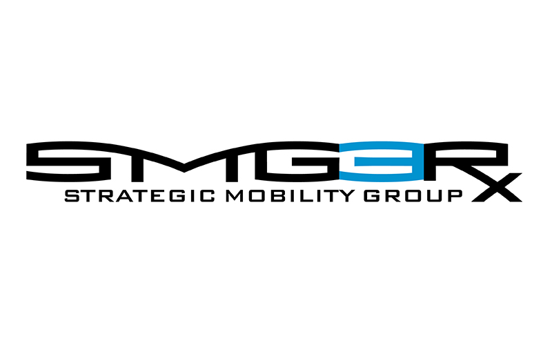 SMG3 Announces New Rx Website